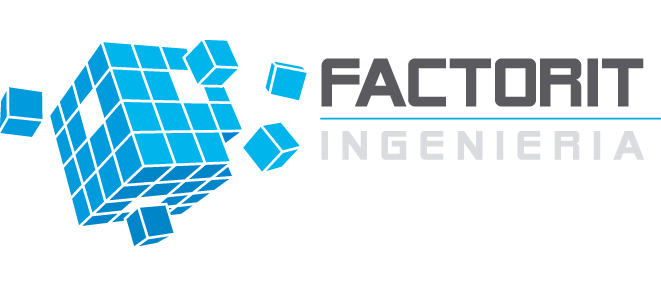 Logo Factorit